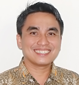 Teddy Yustinus Tandaju, SE., MBA (Adv.)