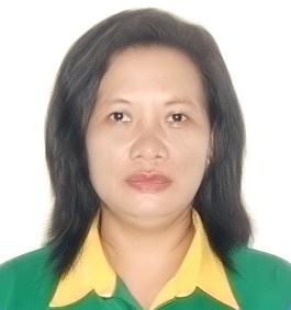 Agustina Sulendorong