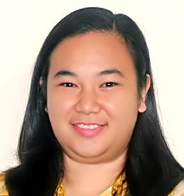 Jeanette Wijaya, SE.